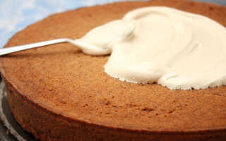 Рецепт глазури из белого шоколада для: торта с подтеками, эклеров, кулича