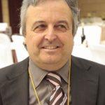 Габриэле Медзакуи