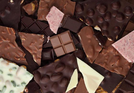 Можно ли шоколад при панкреатите