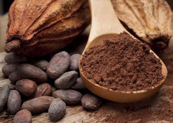 Почему нельзя шоколад при гастрите
