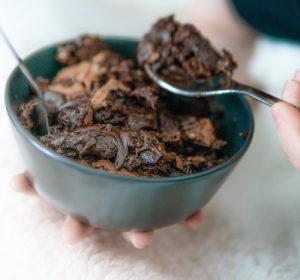 Инструкция по приготовлению шоколада