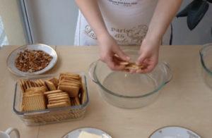 Как сделать колбаску в домашних условиях